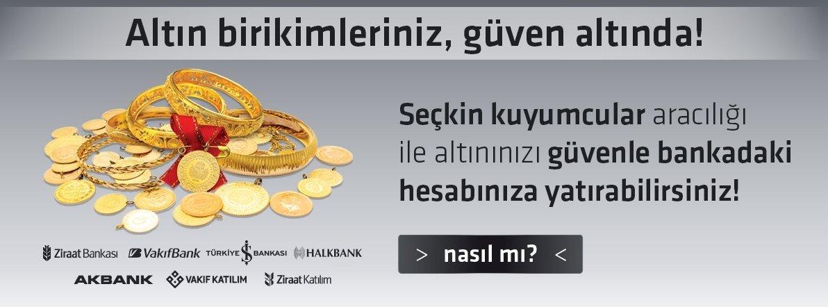 KADSİS
