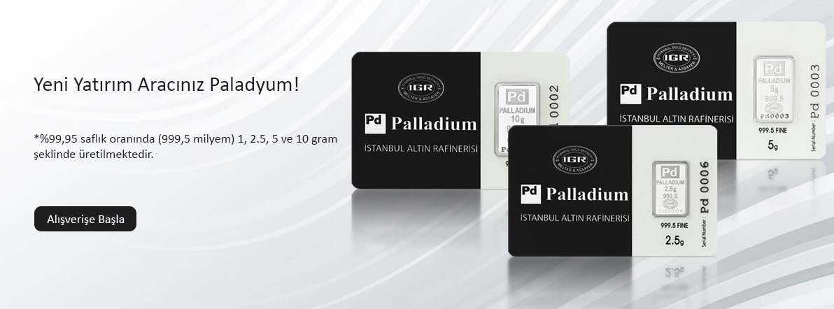 paladyum